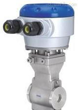 OPTIFLUX 5000传感器伊里德代理德国科隆陶瓷电磁流量计