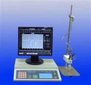 JP-303E型極譜分析儀