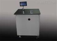 ZLS-25D/M、ZLS-25D/T型氦質譜檢漏儀