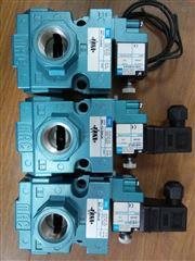 MAC电磁阀225B-121CAAA直接发货