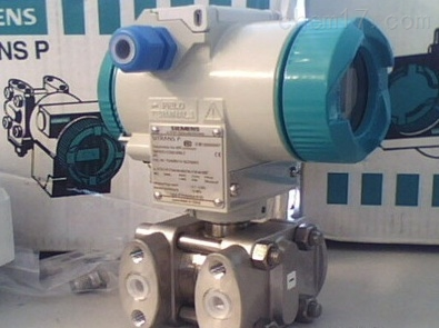 原裝西門子壓力變送器7MF