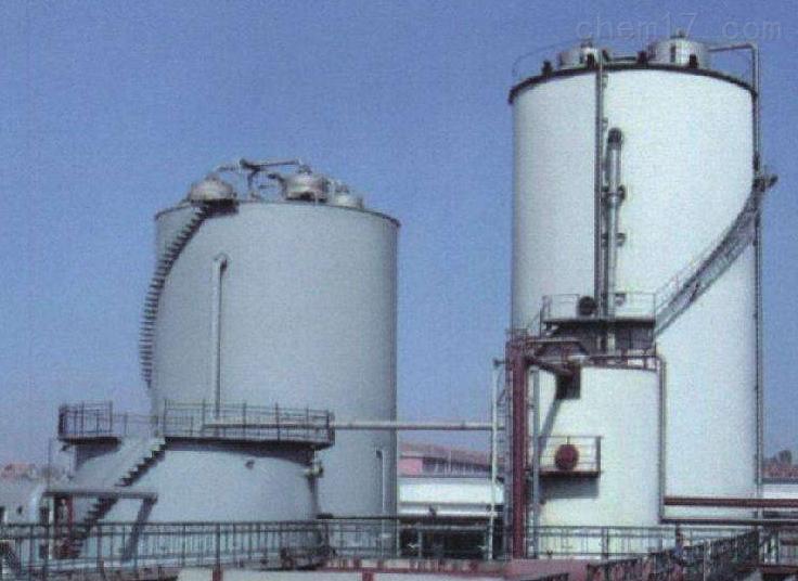 啤酒厂污水处理设备优质厂家