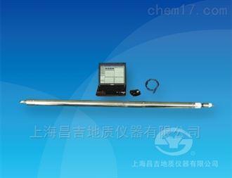 JTL-40FWL型无缆水平光纤陀螺测斜仪