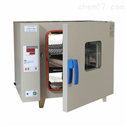 GZX-9246MBE电热鼓风干燥箱 博讯恒温烘箱