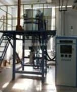 晶体生长炉MTD-60-16