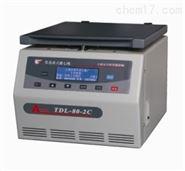 TDL-4000C上海安亭低速大容量离心机
