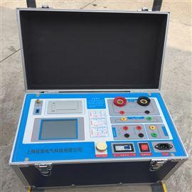 ZYFA-IICT伏安特性测试仪