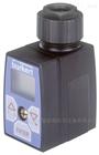 burkert宝德流量传送器/脉冲分配器