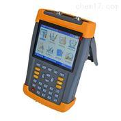 手持式变压器变比测试仪承装修试资质设备