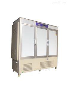 PGX-2000B光照培养箱