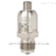 直销德国威卡带IO-Link的压力传感器