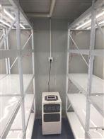 KSZP-6000组培室