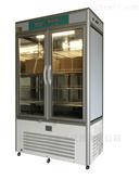 MJX-1000S智能霉菌培养箱