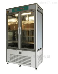 SPX-1000智能生化培养箱
