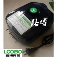 LB-808 BOD5曝氣裝置