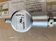 贺德克液位传感器ENS3000系列原装进口特价