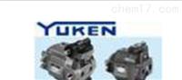 了解YUKEN比例控制閥DSG-01-3C4-A240-N1-50
