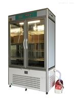HWS-1000智能恒温恒湿培养箱