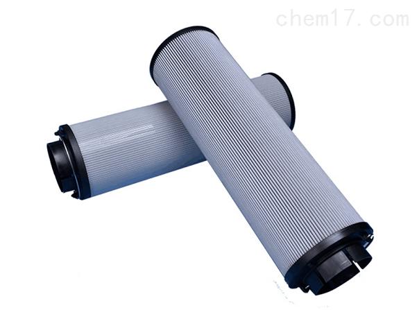 1300 R 010 BN4HC/-V-B4-KE50滤芯