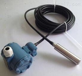 線纜式投入式液位計現貨