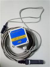 美国ATI二线制浓度传感器B12