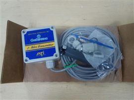 美国ATI B12检测仪