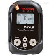 美国THERMO FISHER RadEye N中子测量仪
