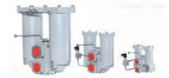 ZNGL02011201润滑油站滤芯 玻纤油滤芯