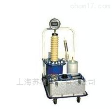 工频耐压装置试验设备
