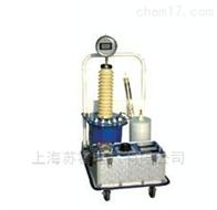 电力用高压试验变压器/厂家质优