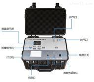 RJ35-2500环境氡测量仪