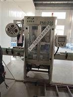 设备回收威海哪里有拆除回收二手低温液氩储罐的公司