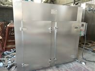 设备回收高价收购低温液氮储罐回收价格