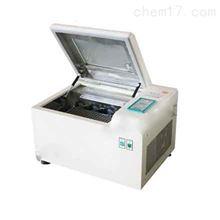 SPH-2102C上海世平新颖立式双层全温度恒温培养振荡器