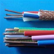 鎧裝鐵路信號電纜