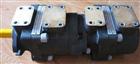 现货原装ATOS齿轮泵PFG-135