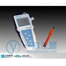 上海儀電雷磁JPSJ-605F溶解氧分析儀