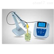 上海三信MP516型实验室溶解氧测量仪