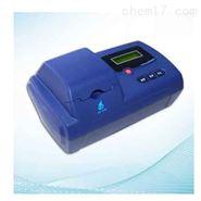 上海三信GDYS-101SN余氯·總氯測定儀