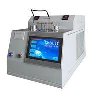 YSJJ-2全自動結晶點測定儀