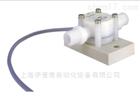类型 8031德国宝德BURKERT适合小流量的流量传感器