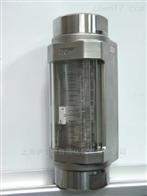 FA-9000官网东京计装TOKYO KEISOpt88开关和显示器
