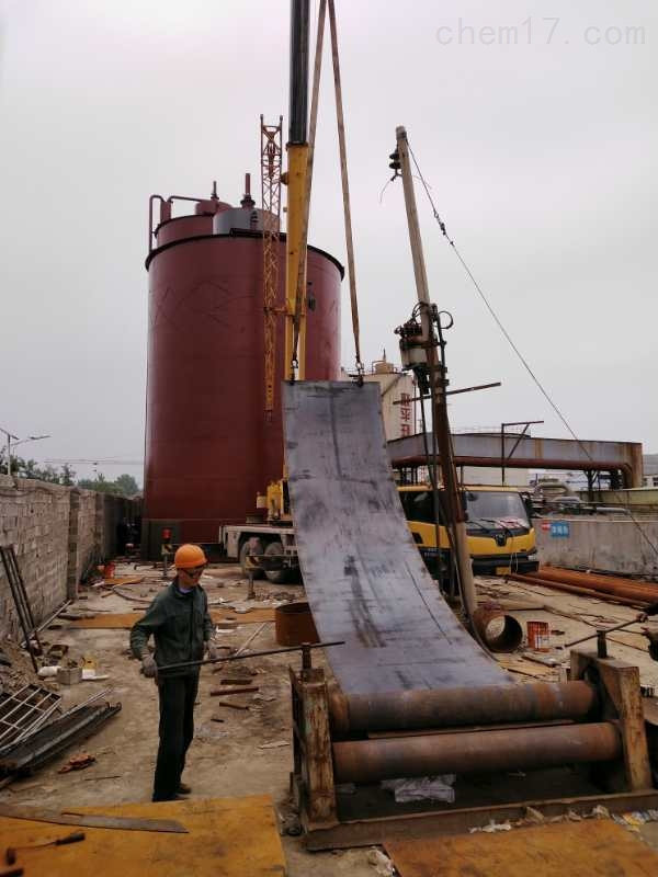 南通市造纸厂污水处理优质生产厂家