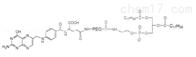 PEG衍生物DSPE-PEG-Folate MW:2000磷脂PEG叶酸