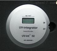 宁波杭州温州台州维修各类UV能量计厂家