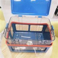 环境监测*LB-8L真空箱气袋采样器