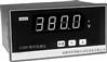 GK3100頻率顯控儀