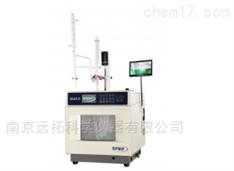 上海新仪  微波合成  MAS-IIPlus