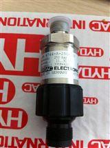 HYDAC 压力传感器HDA4744-A-250-000