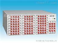 日本日置HIOKI 存储记录仪MR8740T